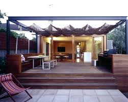 Deck Awning Ideas Shade Pictures Remodel And Decor
