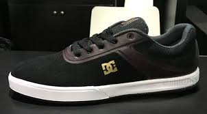 dc skate shoes 2015. if you\u0027ve skated them, they\u0027re more than likely in your top dc skate shoes 2015 p