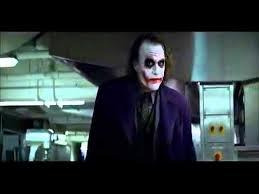 Best Joker Quotes Magnificent 48 Best Joker Quotes YouTube