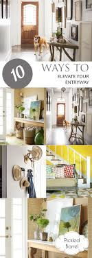 Small Picture 11793 best Favorite Blogger Designs DIYs images on Pinterest