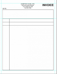 doc 464600 microsoft word receipt template ms invoice 2000 on doc 572739 invoice word template for blank receipt microsoft basic swot analysis receipt template microsoft word