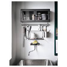 rà skog wall cabi ikea ikea s kitchen wall storage system ikea kitchen wall plate rack