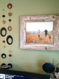 16 x 20 wood frames rustic picture frame like this item rustic wood picture frames 16x20