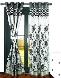 inch shower curtain 60 inch length shower curtain standard length shower curtain liner