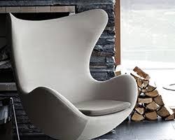 default chair1 jpg