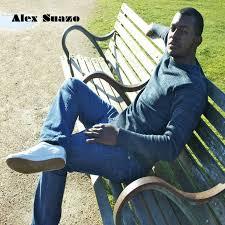 Alex Suazo - Home | Facebook