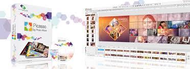 Picasso Dg Photo Album Make Professional Album For Wedding Pre