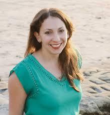 Amanda Singer Interview - Academy of Professional Family Mediators
