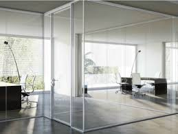 office dividers glass. I-WALLSPACE - Glass Movable Wall · Office Partition Dividers