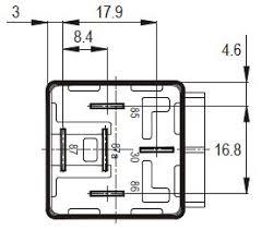 99 club car wiring diagram 99 image wiring diagram 99 club car wiring diagram 99 image about wiring diagram on 99 club car wiring