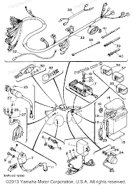 Cute 89 700r4 wireing diagram cct photos everything you need to