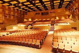 Rialto Theater Tacoma Seating Chart 2019 Free Charts Library