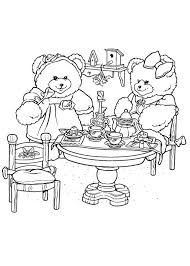 Small Picture Kids Coloring Page Gallery Page 411 of 411 Coloring for Kids