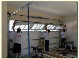 garage door opener repair partsBest 25 Garage door replacement cost ideas on Pinterest  New
