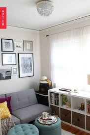 office futon. Best 25+ Small Futon Ideas On Pinterest | White Futon, Chair . Office