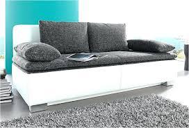 Erstaunlich Otto Versand Sofa Couch Möbel Sofa