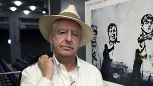 Resultat d'imatges de william kentridge official website