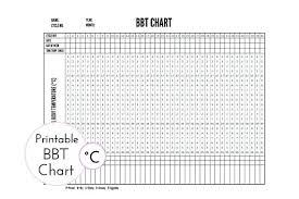 22 Abiding Basal Body Temperature Chart Celsius Excel