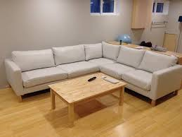 couches living room corner sofa covers