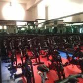 foto di crunch fitness premier dun laoghaire co dublin irlanda spinning