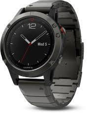 men s watches at rei fenix 5 sapphire gps watch