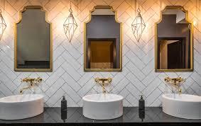 Ottawa Lighting And Plumbing Store Dzn Centre Ottawa Design Showroom Open To Public Tile