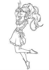 Lego elves coloring pages 4. Kids N Fun Com 9 Coloring Pages Of Lego Elves