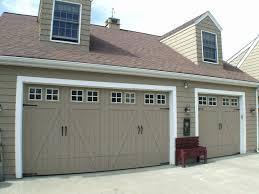 garage door beautiful 50 luxury barn style garage doors graphics 50 s of home