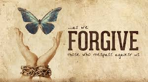 Quotes For Forgiveness Fascinating Forgiveness Messages Forgiveness Quotes Sayings WishesMsg