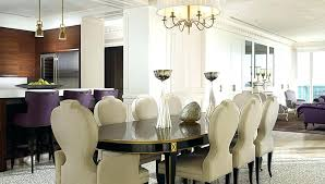 contemporary formal dining room sets. Modern Formal Dining Room Sets Contemporary Set Good Looking . N