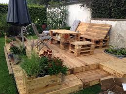 Terrasse Aus Holz Selber Bauen 85 Images Holzschwarten