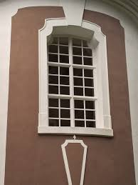 Fenster Osudwoodcom