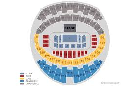 Long Beach Arena Seating Chart Find Tickets For Long Beach Convention Center At