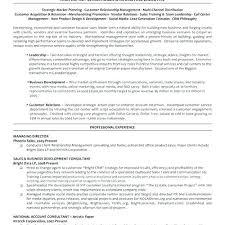 Sales Proposal Letter Delectable Center Manager Resumes Proposal Letter Call Center Manager Resumes