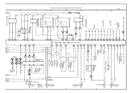 2006 Lincoln Ls Wiring Diagram Manual Original Images   Electrical likewise Ls Fuse Box Diagram 2002 2002 Ford Explorer Fuse Box Diagram further Lincoln Ls Wire Harness Diagram   Wiring Diagram • in addition 2002 Lincoln Ls Engine Wiring Diagram   Wiring Diagram • likewise 2005 Lincoln Navigator Stereo Wiring Diagram Fresh 2002 Lincoln Ls as well Lincoln Ls Fuel Pump Wiring Diagram   Wiring Diagram further  additionally 2002 Lincoln Ls Wiring Diagram   Wiring Source • additionally 2000 Lincoln Ls V8 Engine Diagram in 2002 Lincoln Ls V8 3 9L furthermore Lincoln Ls Fuse Box Diagram   fidelitypoint moreover Lincoln Ls Relay Diagram Honda Odyssey Diagram Wiring Diagram. on wiring diagram lincoln ls