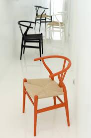 Exciting Wishbone Chair Wegner Pics Ideas ...