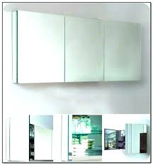 custom glass cabinet doors glass cabinet doors glass cabinet doors custom glass cabinet doors frosted glass