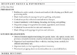 Breakupus Inspiring Sample Resume Template Free Resume Examples