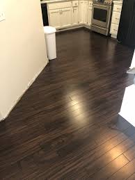 Install bamboo flooring Lock Nice How To Install Bamboo Click Flooring Rated 84 From Handy Father Flooring Ideas Nice How To Install Bamboo Click Flooring Have