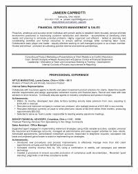 Business Resume Objective From Rn Resume Sample Unique Writing A