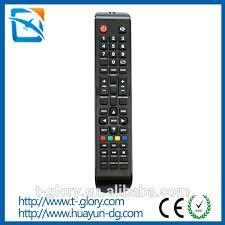 hitachi tv remote. manufacturer customized universal remote control for akai tv - buy tv,tv akira,remote hitachi