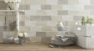 Small Picture kitchen tiles Google Search Ideas for the House Pinterest