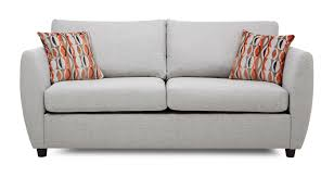 3 Seater Sofa Bed Finlay 3 Seater Deluxe Sofa Bed Dfs