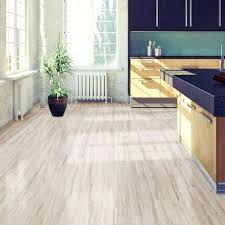 trafficmaster flooring 6 in x in white maple resilient vinyl plank flooring sq