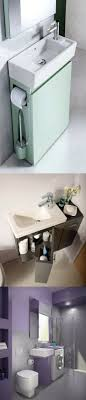 Italian Bathroom Suites 17 Best Ideas About Modern Bathroom Furniture On Pinterest