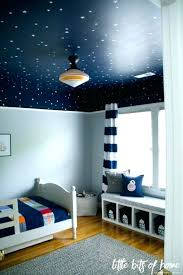 kids bedroom for girls blue. Blue Boys Room Boy Bedroom Ideas Medium Size Of Kids  . For Girls