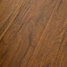 quick step sculptique amber cherry u1320 quick step sculptique laminate flooring pressed beveled edges