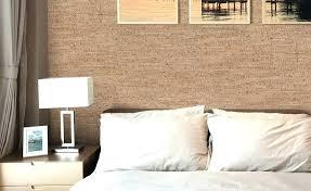 cork wall tiles home depot bedroom board black