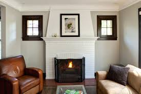 painting fireplace painting your brick fireplace painting fireplace bricks white