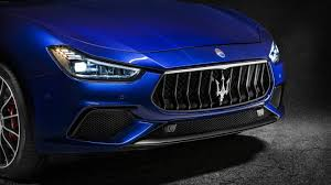 2018 maserati lease. modren lease 2018 maserati ghibli gransport grill and maserati lease